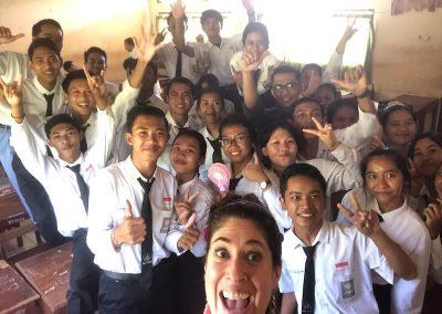 Buffi in Bali6