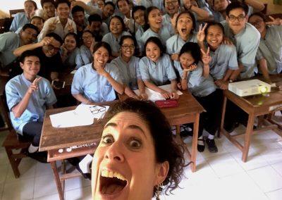 Buffi in Bali7