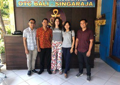 Buffi in Bali9